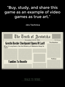 papers-please-ipad2