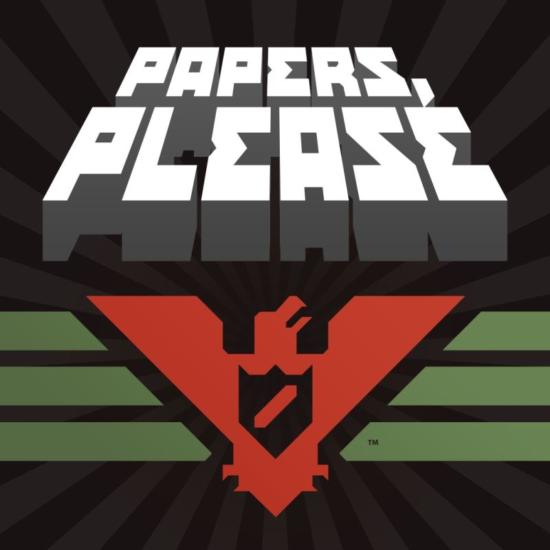 papers-please-game