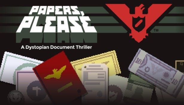 papers-please-wiki