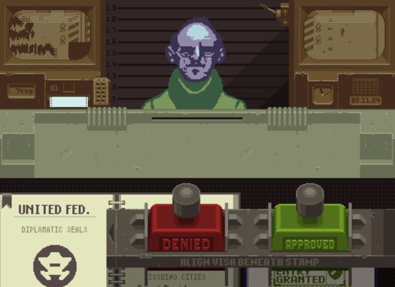 papers-please-endings