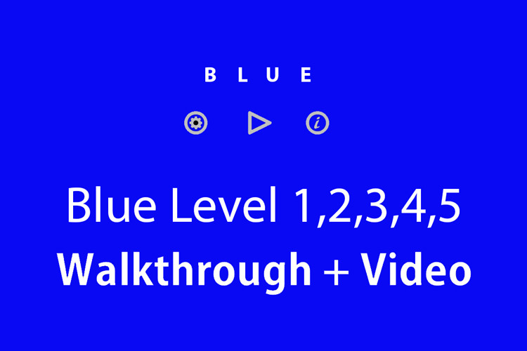 Blue-game-levels-1-2-3-4-5