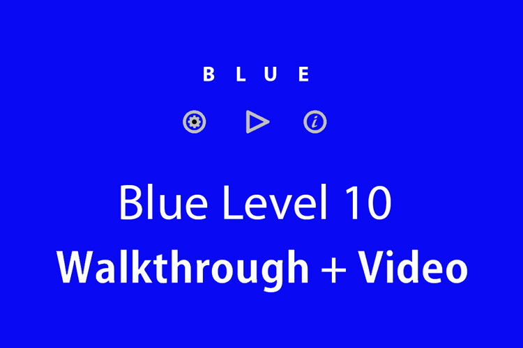 blue-game-level-10