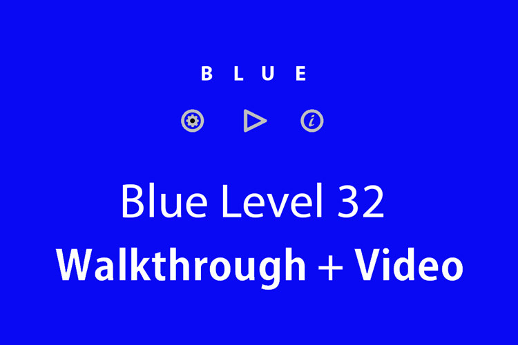 blue-level-32-hints