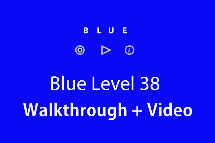 blue-level-38-hints