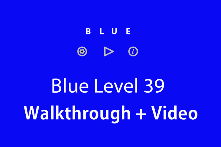 blue-level-39-answers