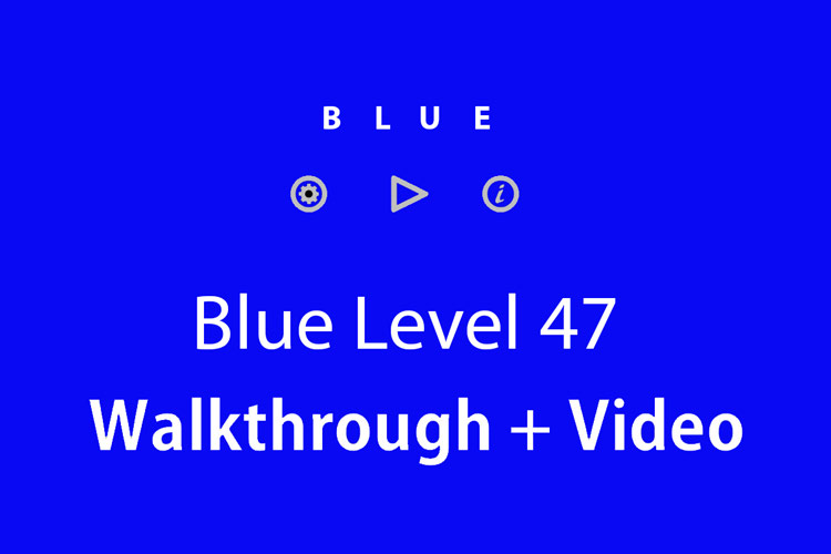 blue-level-47-answers