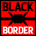 black border vs papers please
