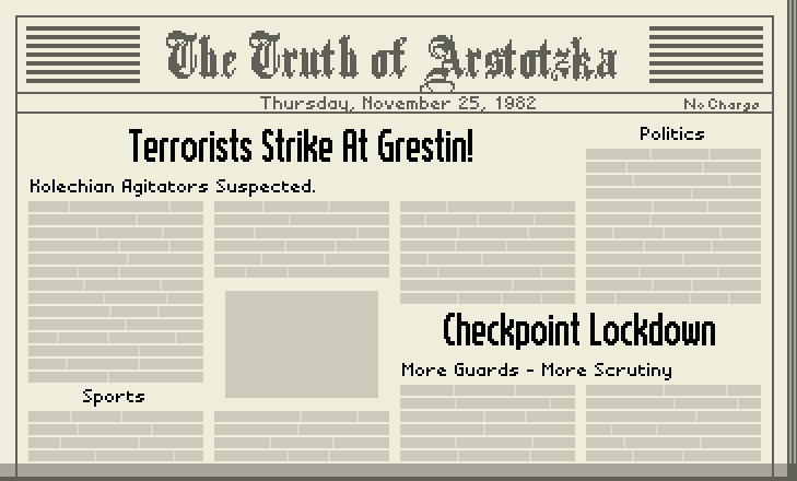papers please day 3