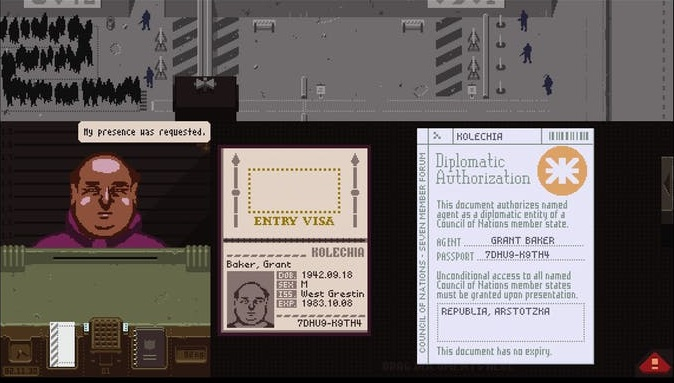 papers-please-timeline