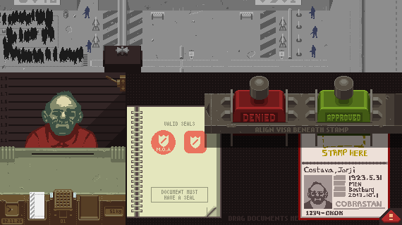 papers-please-Jorji