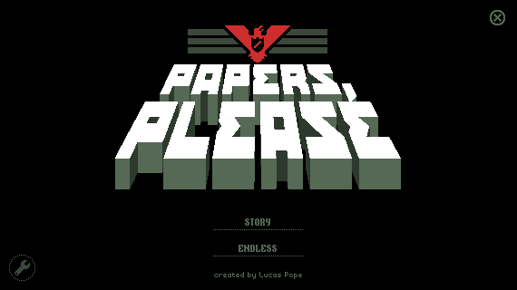 papers-please-Title