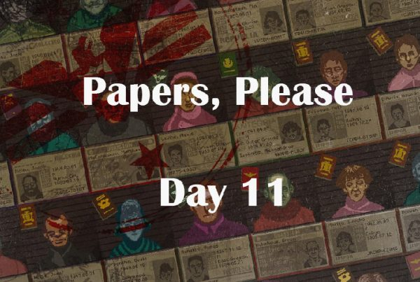 papers please day 11