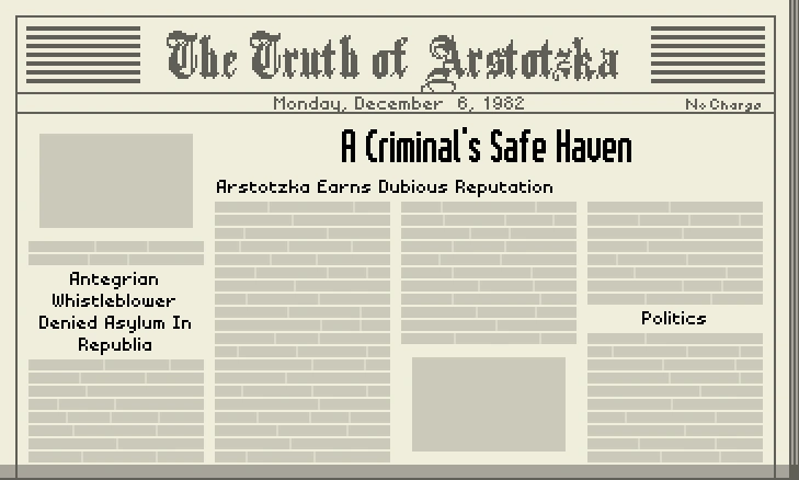 papers please day 14
