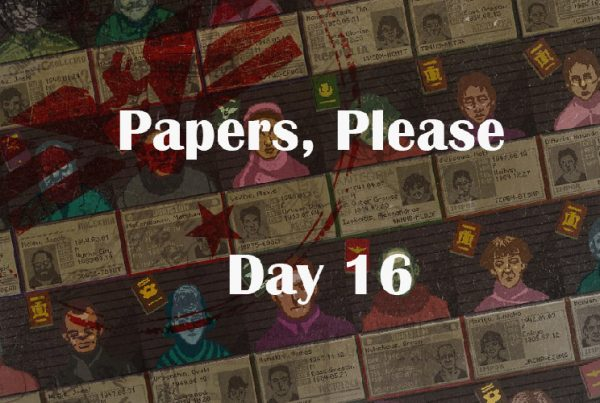 papers please day 16