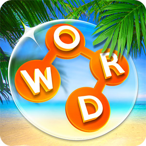 wordscapes daily puzzle all answers