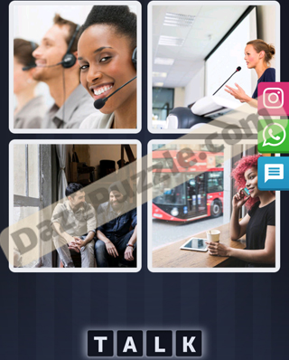 4 pics 1 word september 20 2020 daily puzzle answer