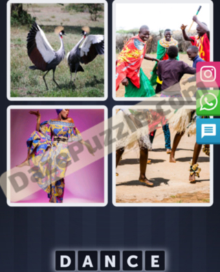 4 pics 1 word september 21 2020 bonus daily puzzle answer