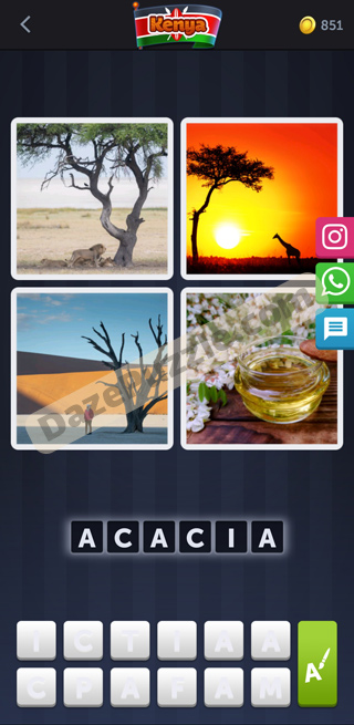 4 pics 1 word september 30 2020 bonus daily puzzle answer