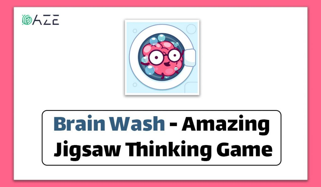 brain wash answers all levels