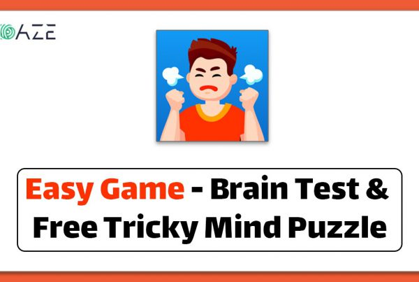 easy game answers all levels