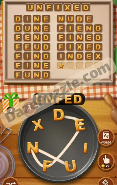 word cookies september 17 2020 daily puzzle answer