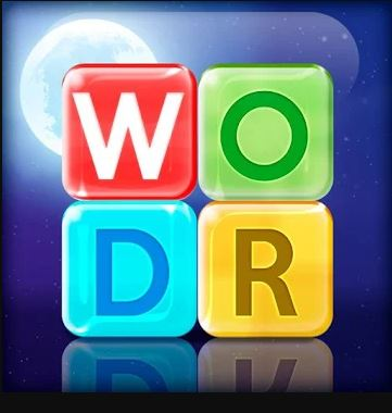 wordstacks logo