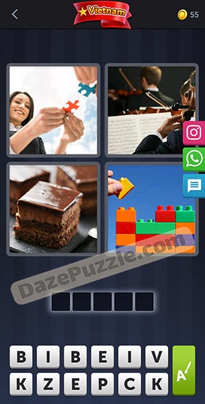4 pics 1 word november 16 2020 daily puzzle answer