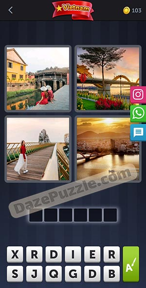4 pics 1 word november 17 2020 bonus daily puzzle answer