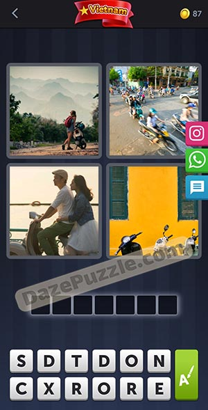 4 pics 1 word november 17 2020 daily puzzle answer