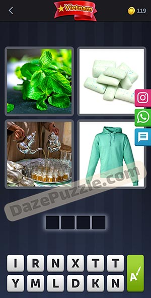 4 pics 1 word november 18 2020 daily puzzle answer