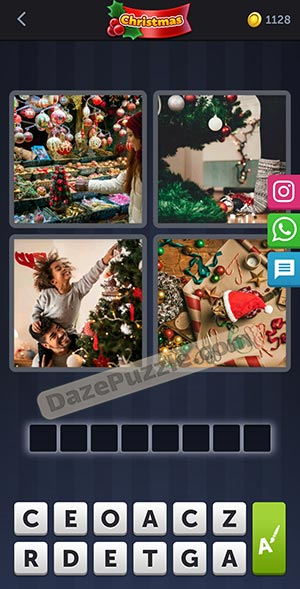 4 pics 1 word december 19 2020 daily puzzle answer