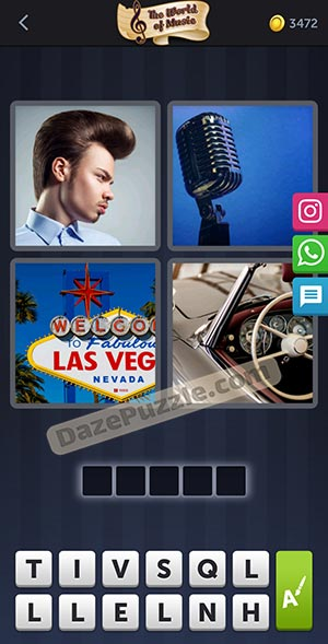 4 pics 1 word january 24 2021 daily puzzle answer