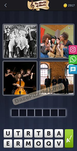 4 pics 1 word january 6 2021 daily bonus puzzle answer