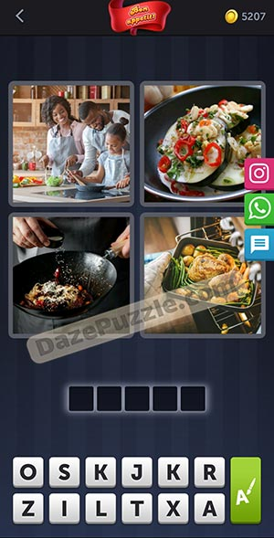 4 pics 1 word february 10 2021 daily bonus puzzle answer