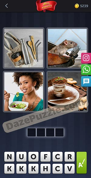 4 pics 1 word february 11 2021 daily bonus puzzle answer