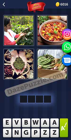 4 pics 1 word february 22 2021 daily bonus puzzle answer