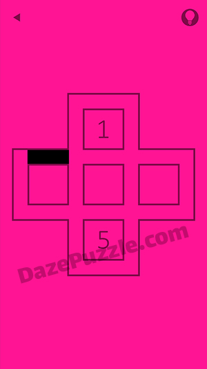 Pink level 15 answer
