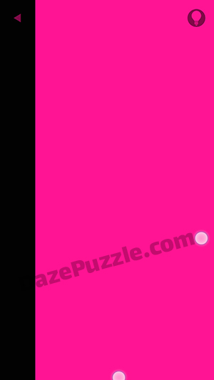 Pink level 20 answer