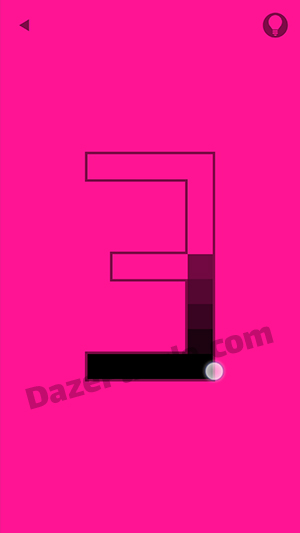 Pink level 3 answer