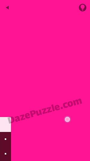 Pink level 27 answer