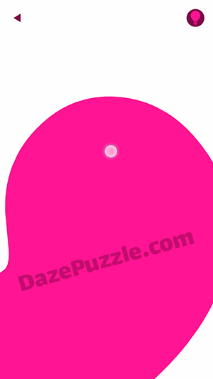 Pink level 37 answer