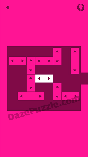 Pink level 38 answer