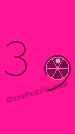 Pink level 39 answer
