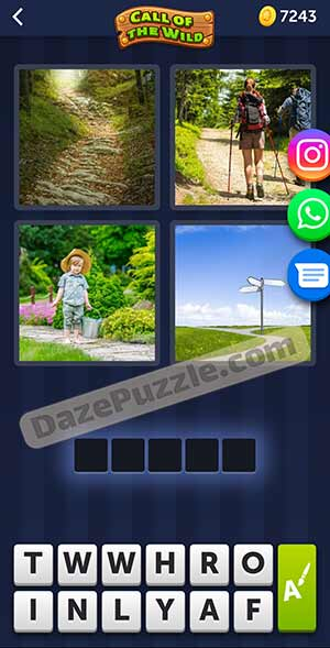 4 pics 1 word march 11 2021 daily bonus puzzle answer