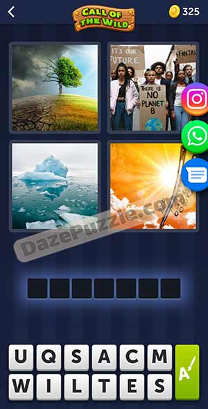 4 pics 1 word march 20 2021 daily bonus puzzle answer
