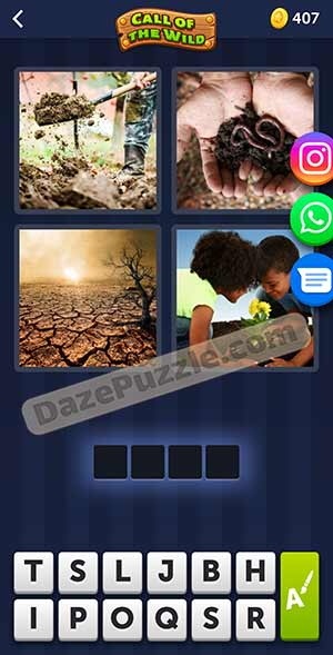 4 pics 1 word march 21 2021 daily bonus puzzle answer