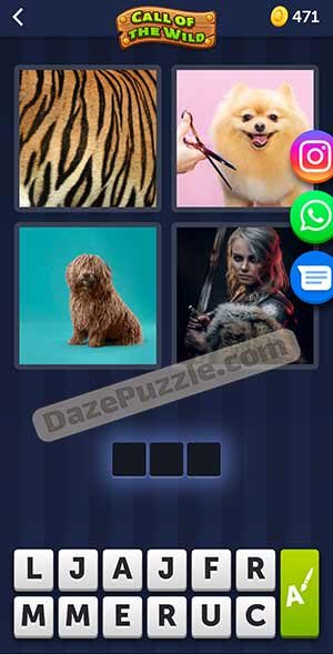 4 pics 1 word march 23 2021 daily bonus puzzle answer