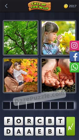 4 pics 1 word march 28 2021-daily bonus puzzle answer