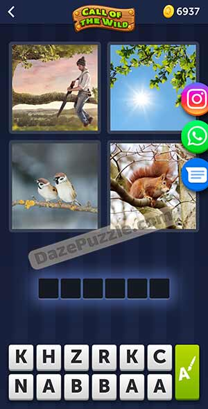4 pics 1 word march 3 2021 daily bonus puzzle answer
