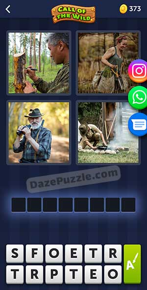 4 pics 1 word march 30 2021 daily bonus puzzle answer